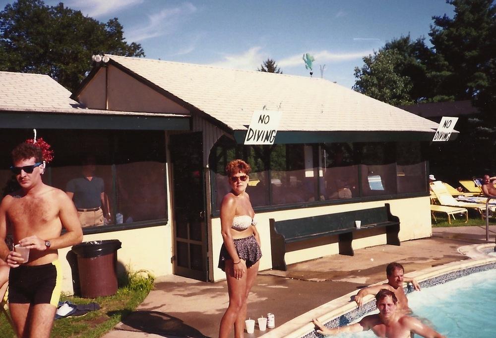 Cabana 1990.jpeg