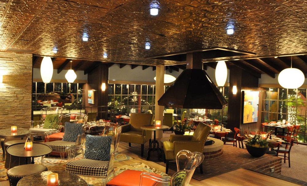 restaurantview.jpg