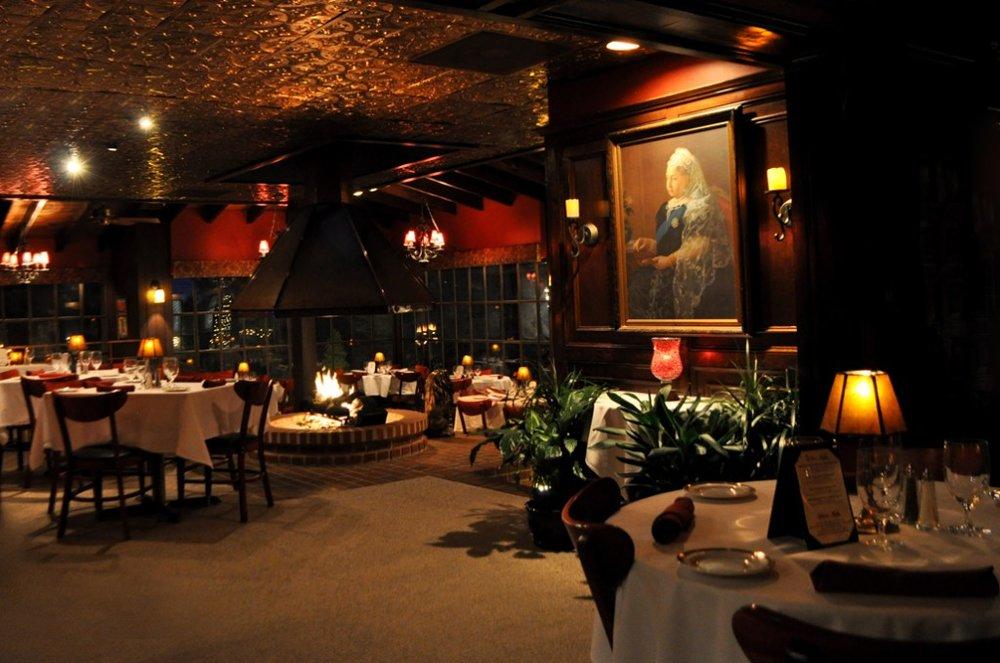 The-Raven-Restaurant-2013 (2).jpg