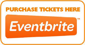 eventbrite.jpeg