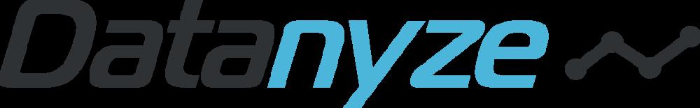 logo-large-dark.png