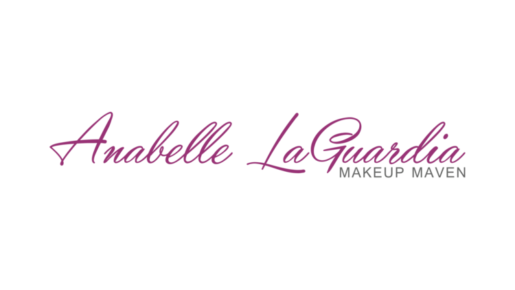 Anabelle LaGuardia Makeup Artistry