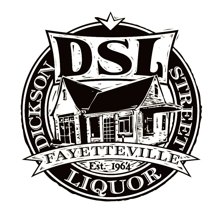 dickson street liquor.jpg