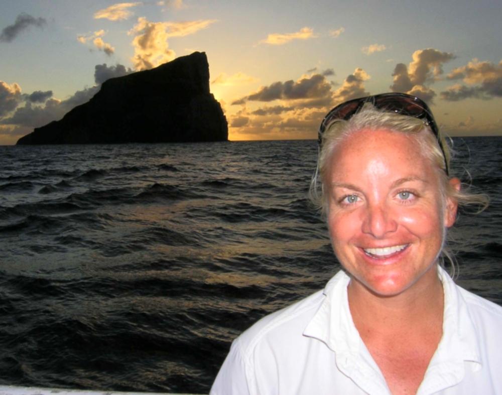ocean gems mentor Gleason