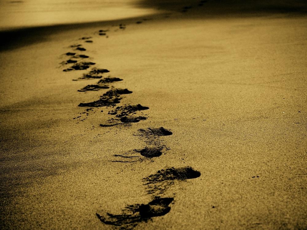 ocean-sand.jpg