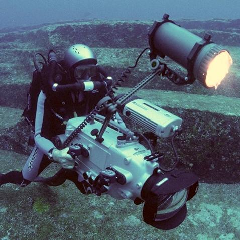tom-campbell-underwater-documentary.jpg