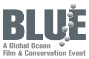 BLUE a global ocean conservation event