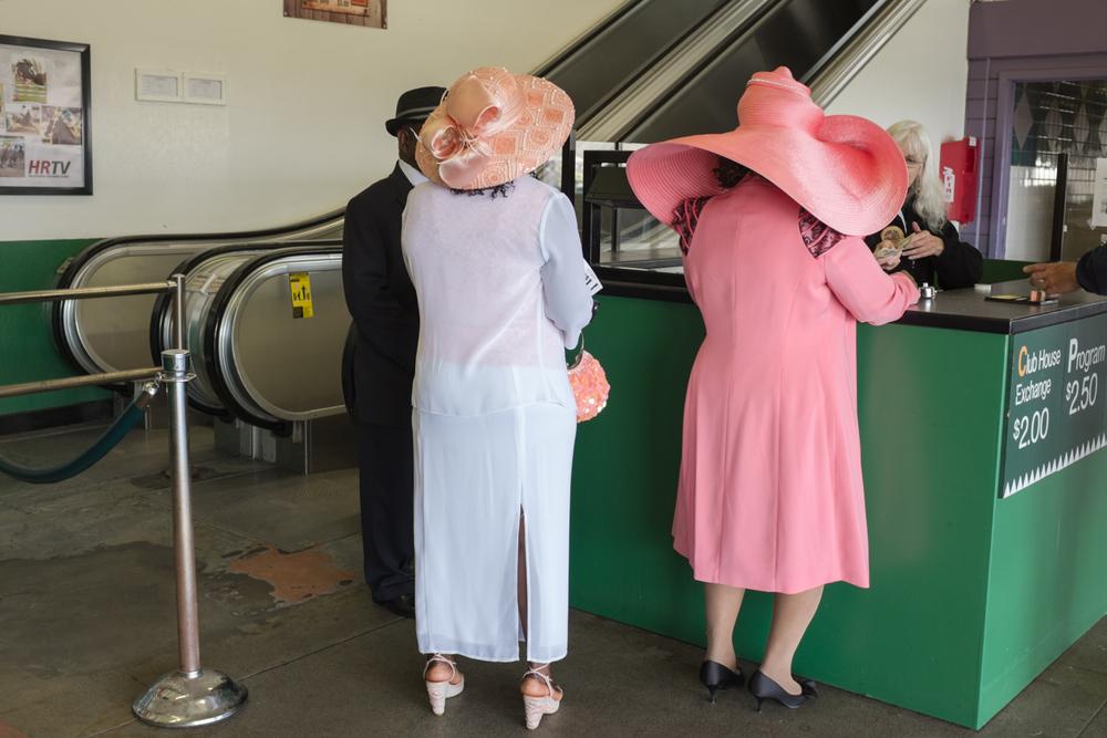 07big hats.jpg
