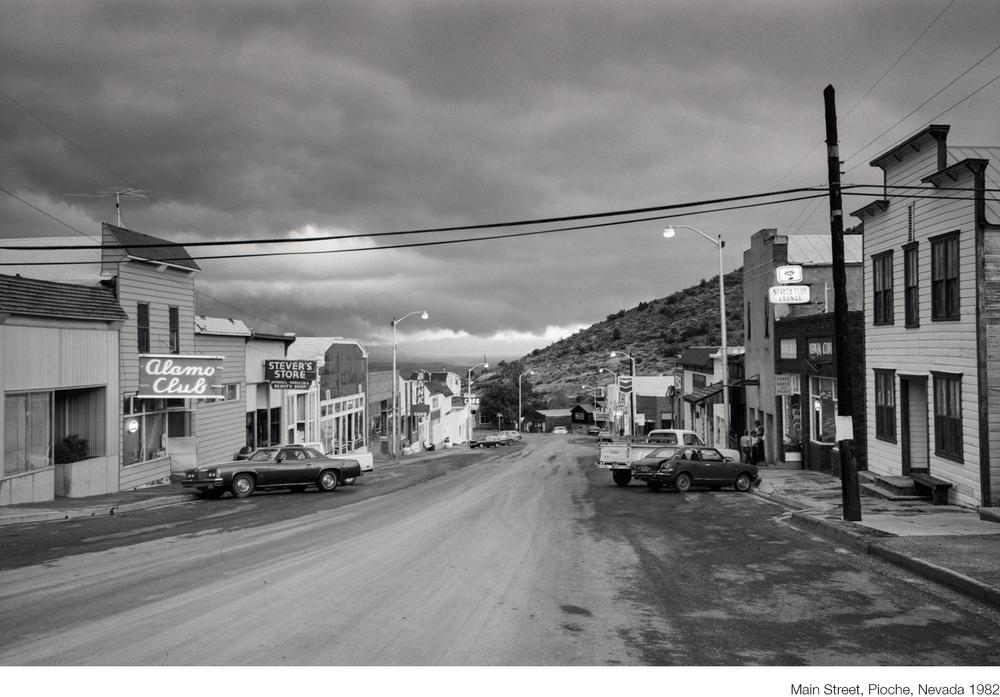 22_Main Street.jpg