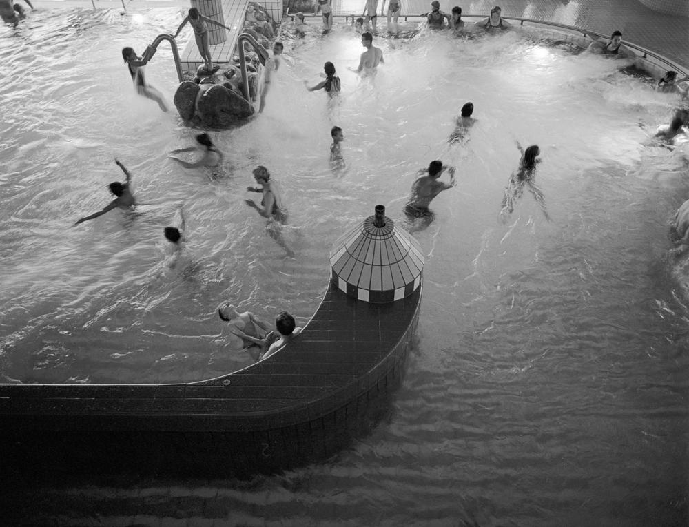 Pool-28.jpg