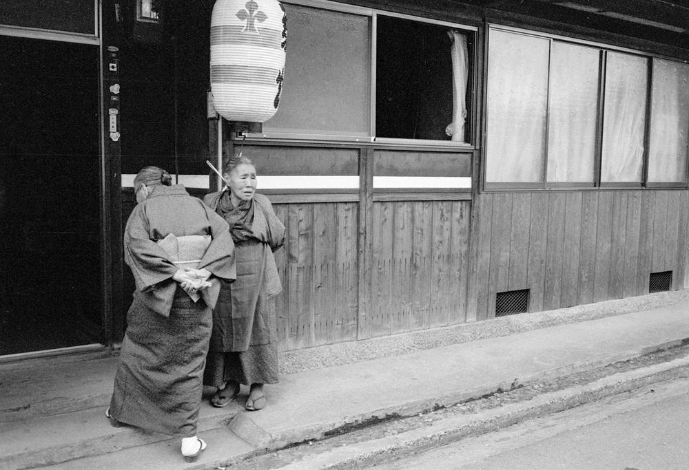 Japan  (2 of 21).jpg