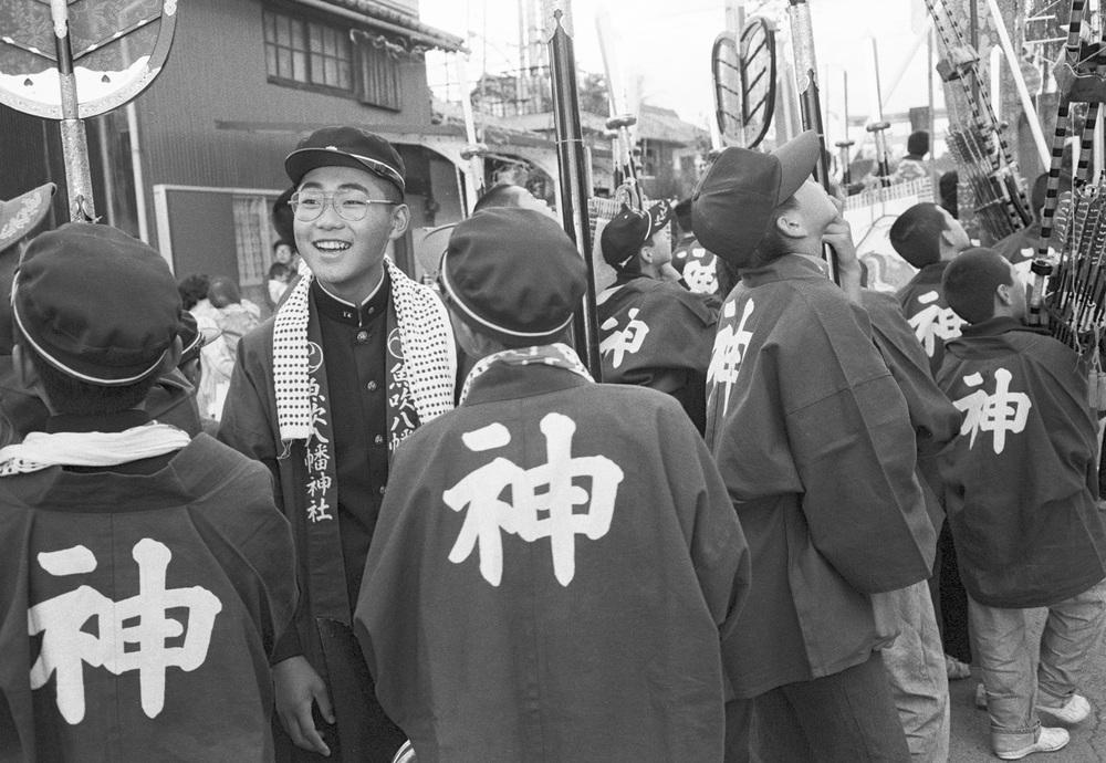 Japan  (9 of 21).jpg