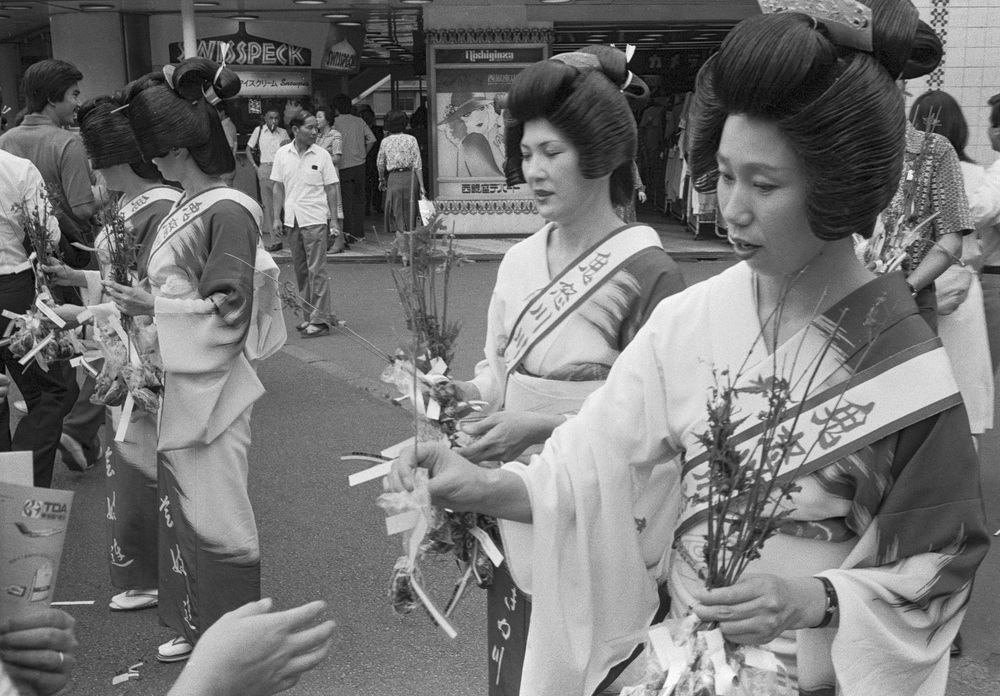 Japan  (10 of 21).jpg