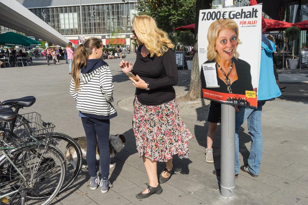 Berlin_web-2.jpg