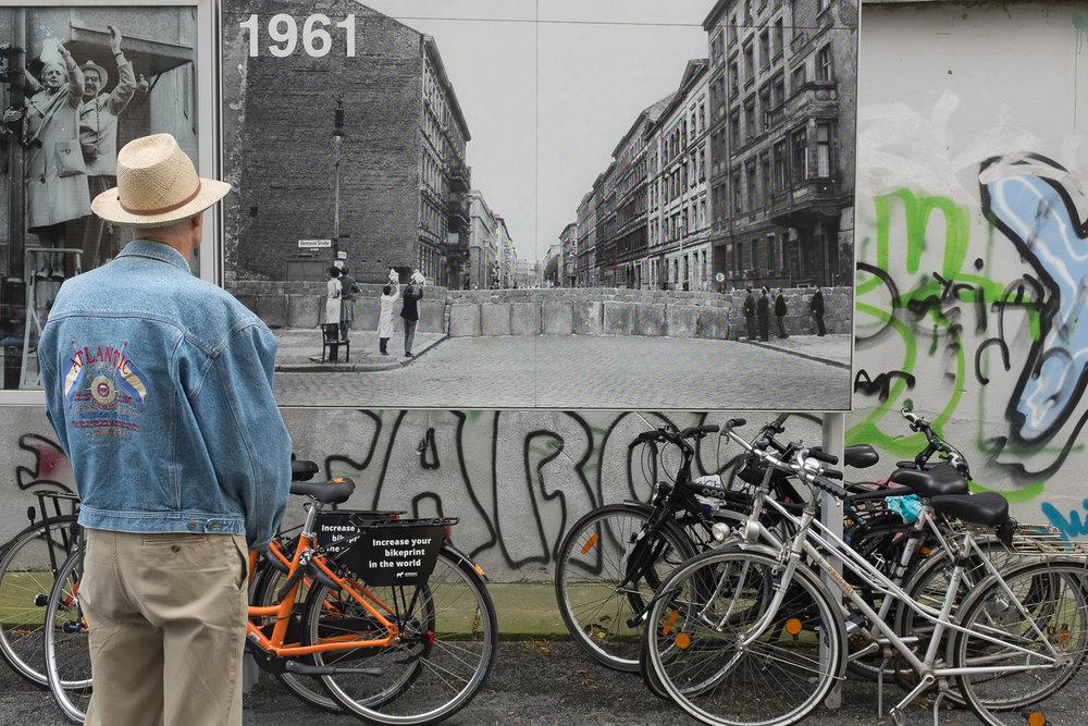 Berlin web-1-1.jpg