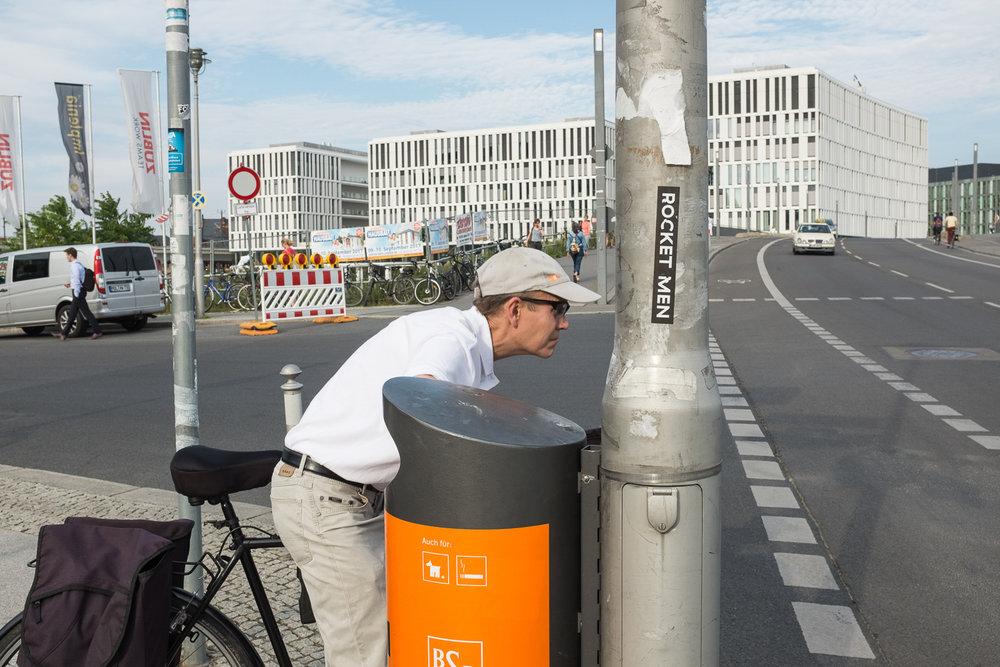 Berlin web-4-2.jpg