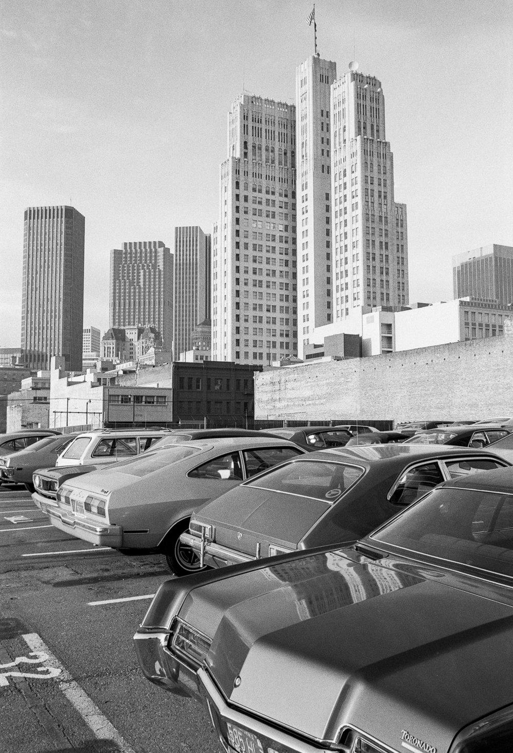 SF 1970's (23 of 40).jpg