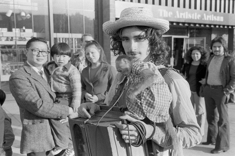 SF 1970's (29 of 40).jpg