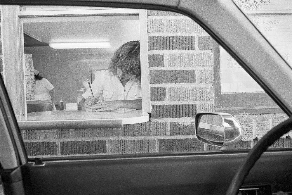 Washington 1980-7.jpg