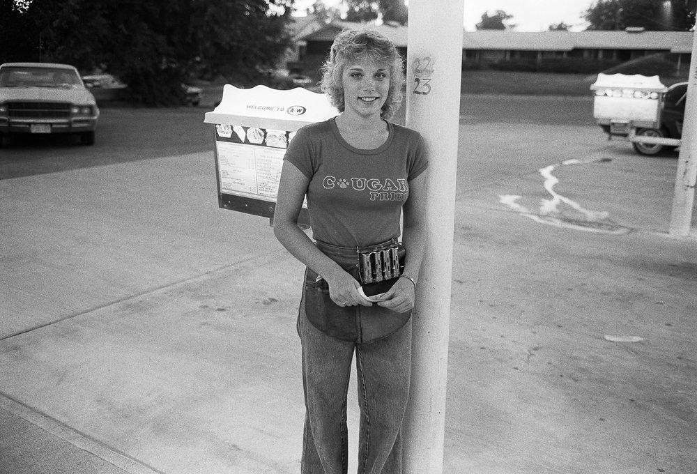 Washington 1980-9.jpg