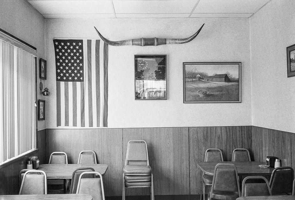 Washington 1980-10.jpg