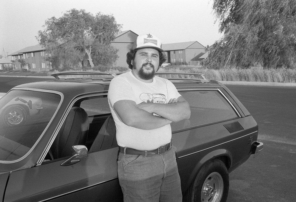 Washington 1980-11.jpg