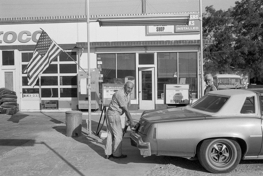 Washington 1980-16.jpg