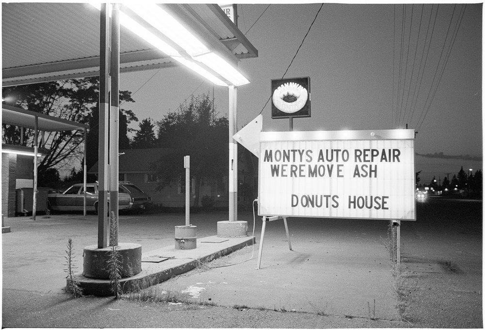Washington 1980-20.jpg
