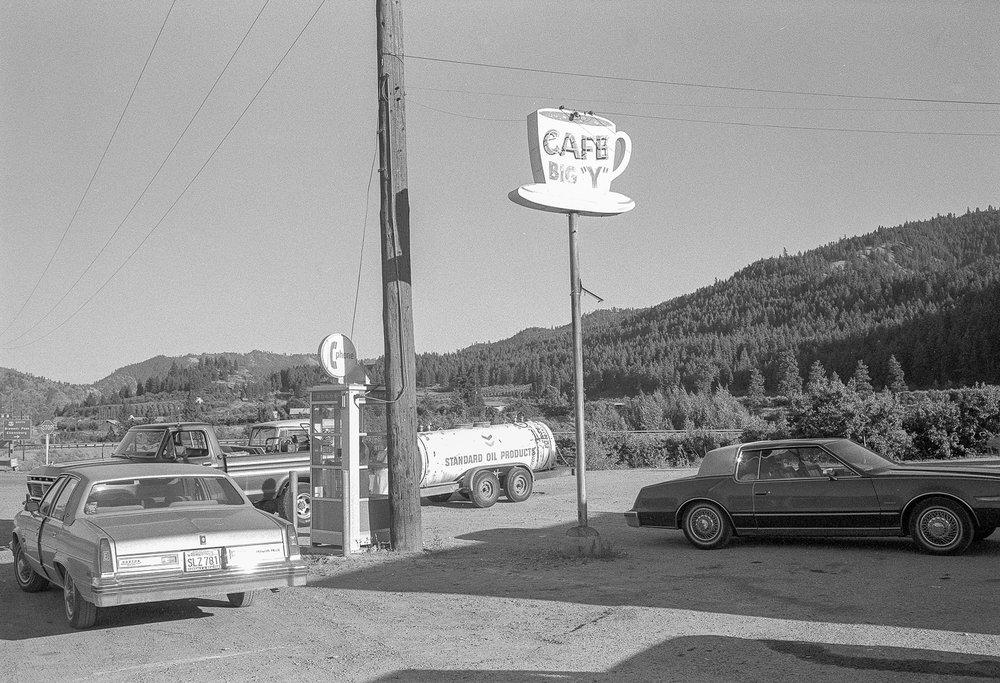 Washington 1980-21.jpg