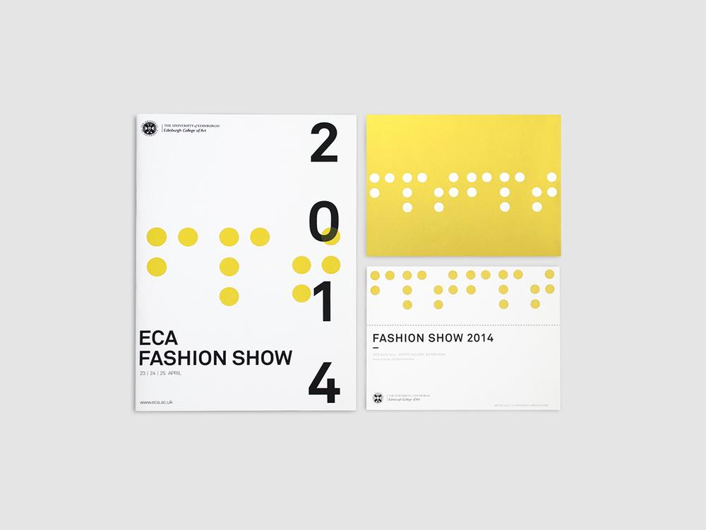 ECAFS_BrochureTickets_1200W.jpg