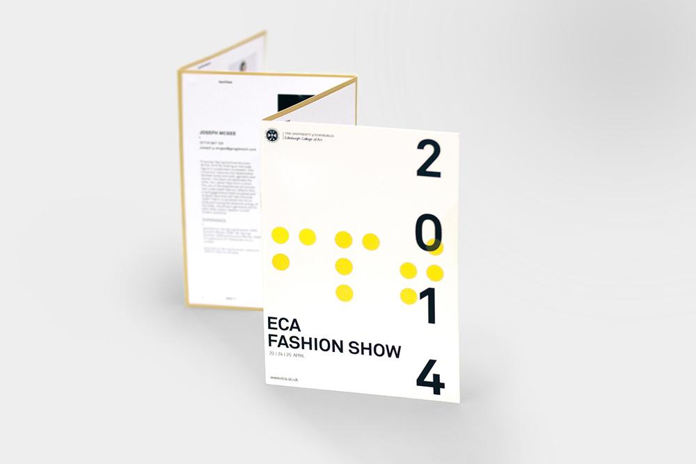 ECAFS_Concertina_1200W.jpg