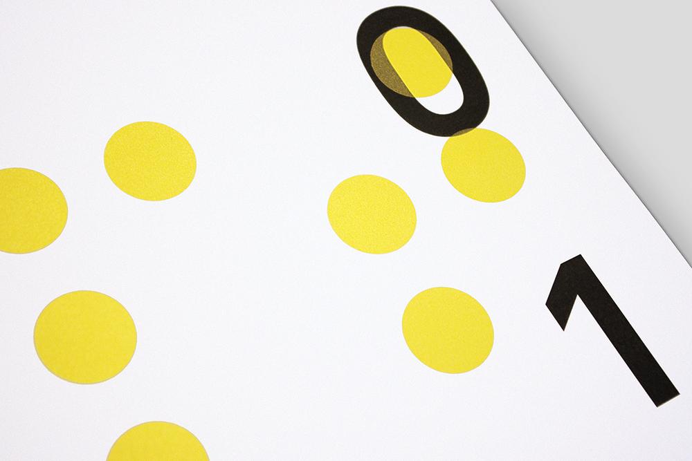 ECAFS_Poster_Detail.jpg