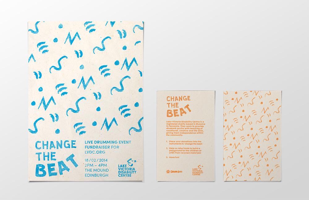CTB_Posters.jpg