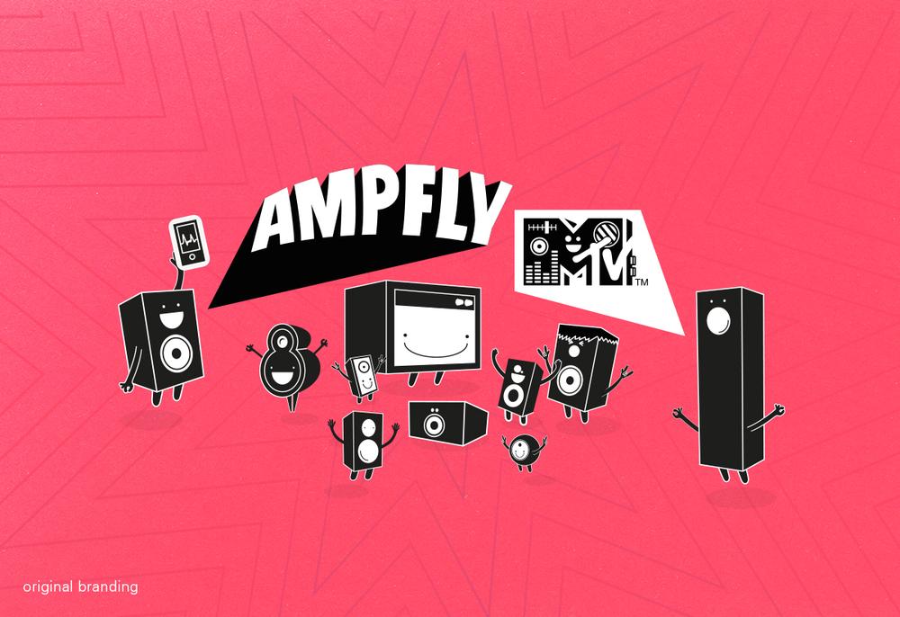 AMPFLY_Branding_1200W.jpg