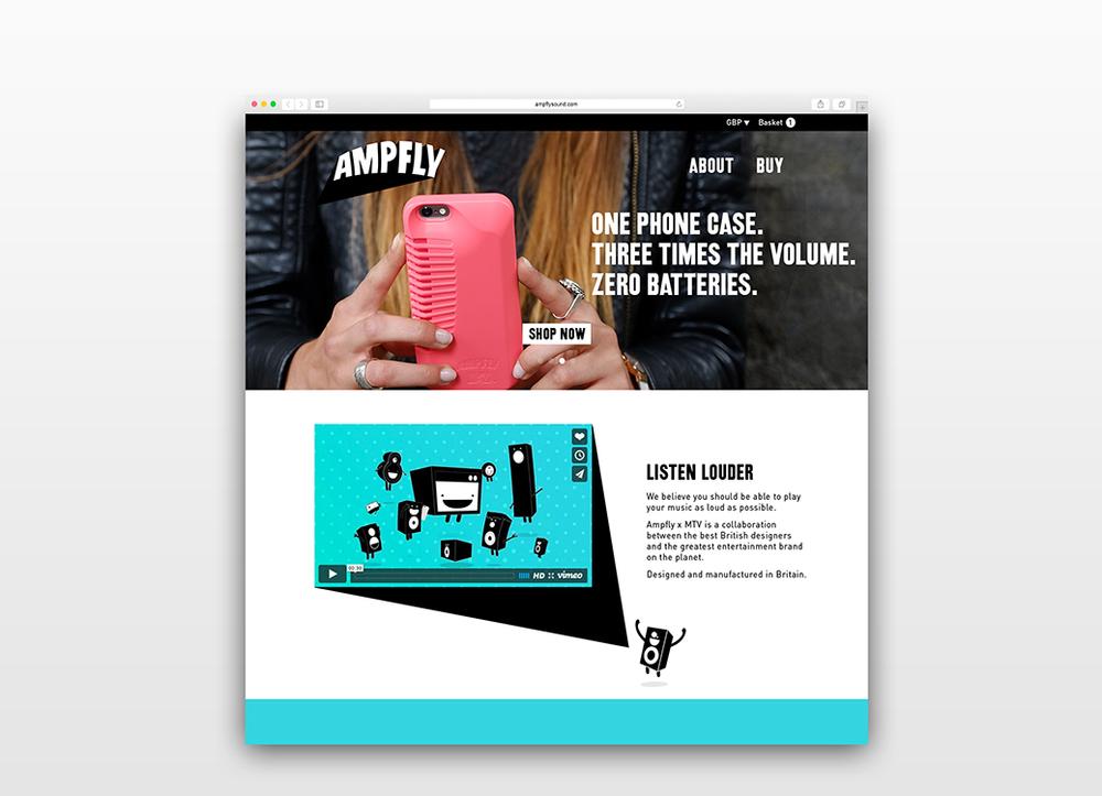 Ampfly_website_1200W.jpg