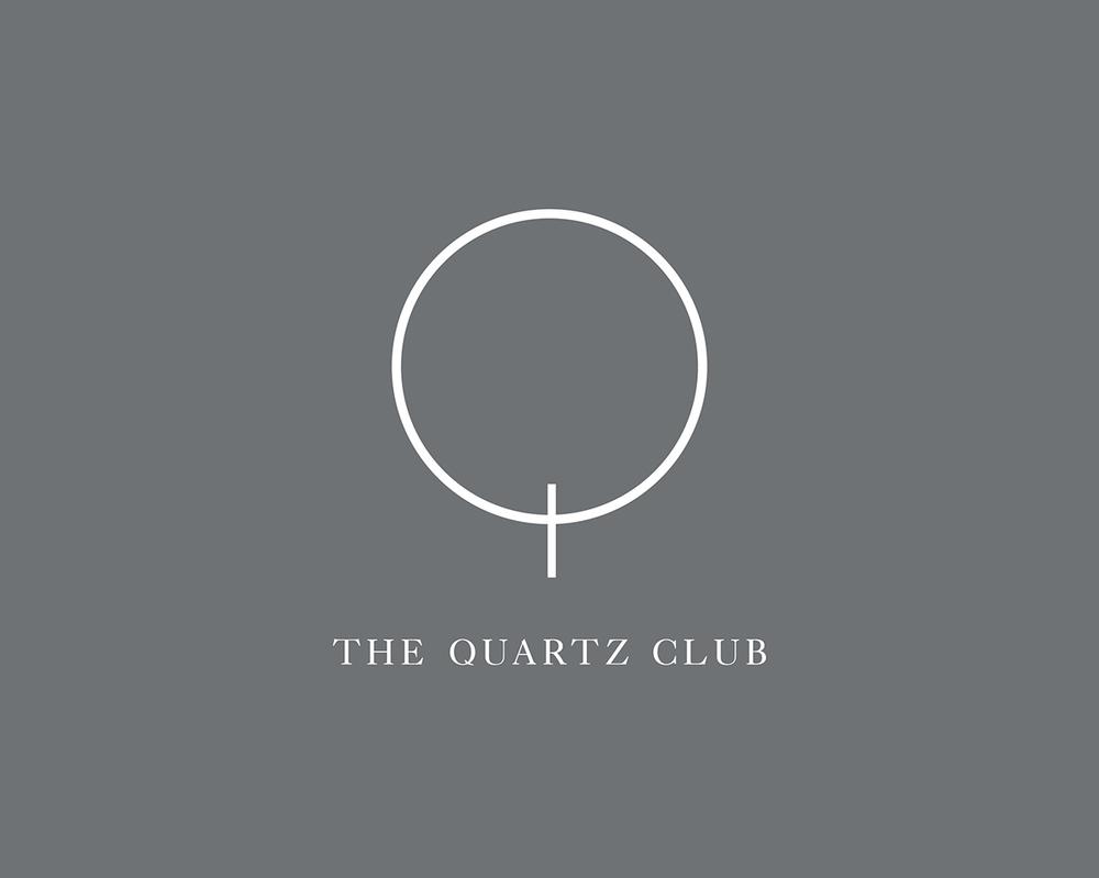 QC_logo_2_1200W.jpg