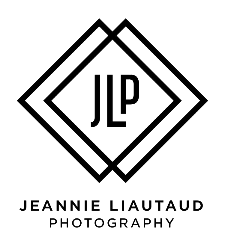jeannie liautaud photography