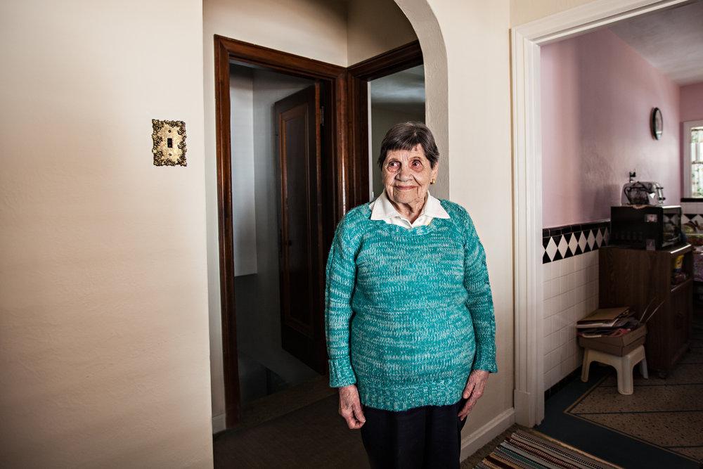Grandparents-4e.jpg