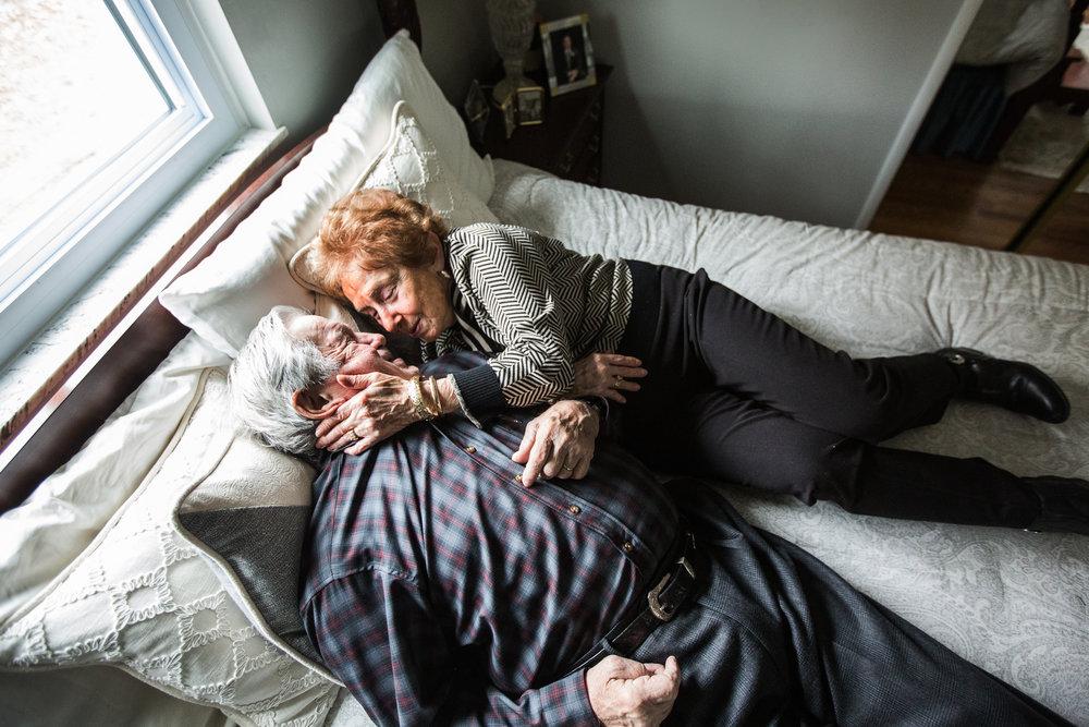 Grandparents-24e.jpg