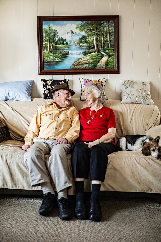 Grandparents-10e.jpg