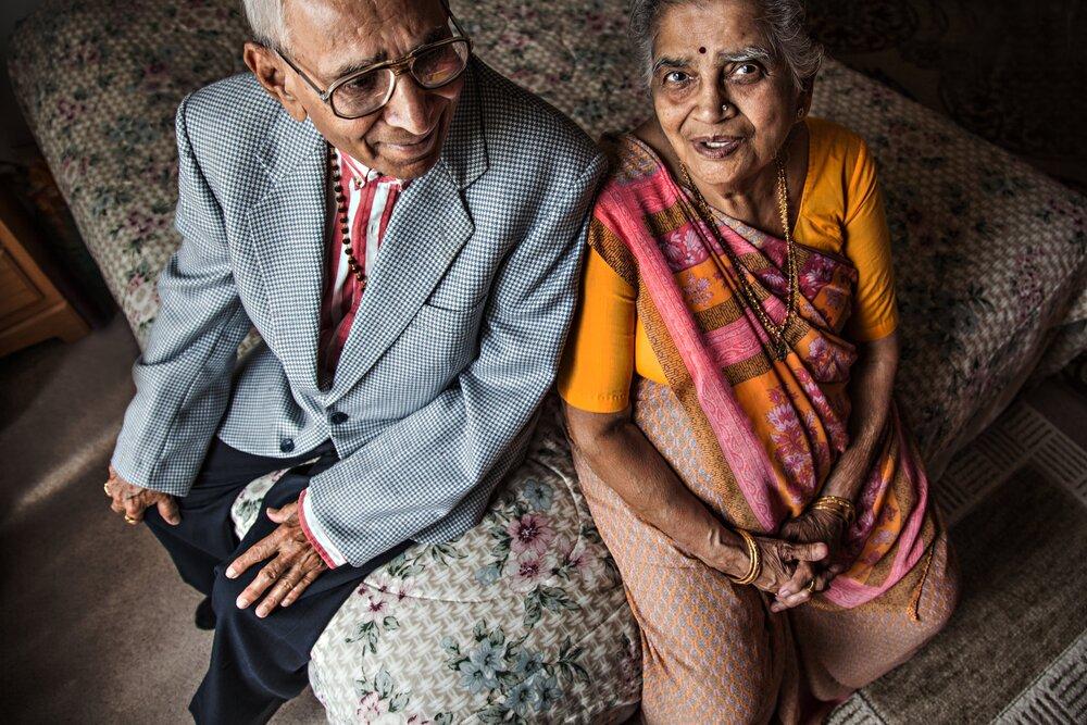 Grandparents-2e.jpg