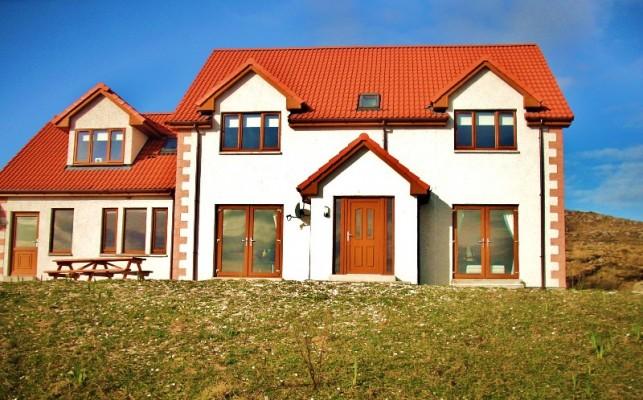 exterior1-643x400.jpg