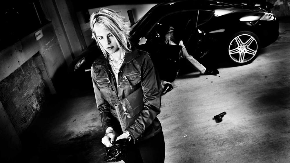 Porsche-Blond-Gun-26_Web.jpg
