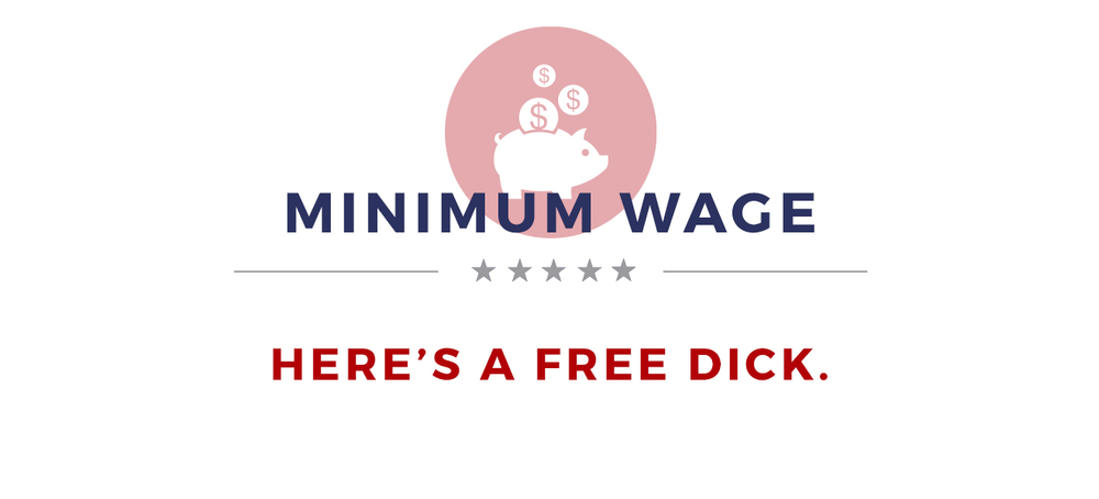 minimum-wage.jpg