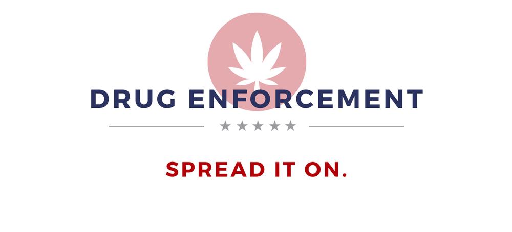 drug-enforcement.jpg