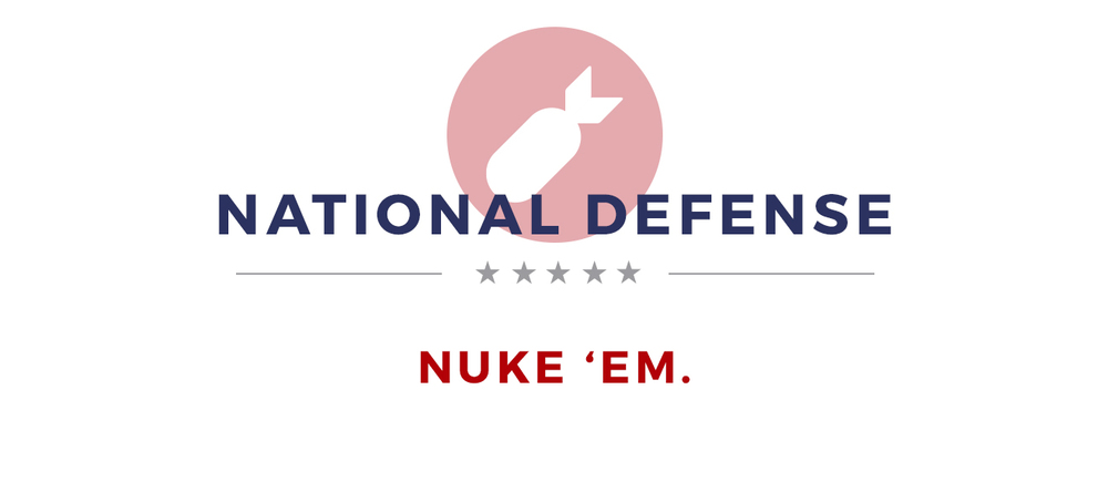 national-defense.jpg