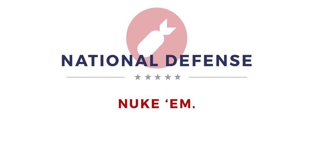 national-defense.jpg
