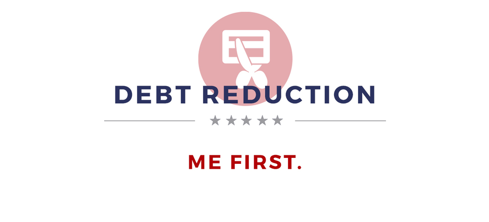 debt-reduction.jpg