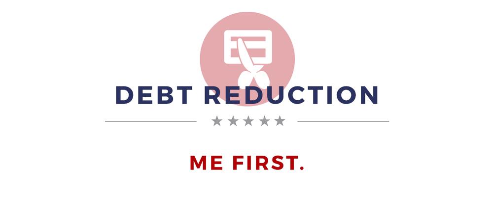 debt-reduction.jpg