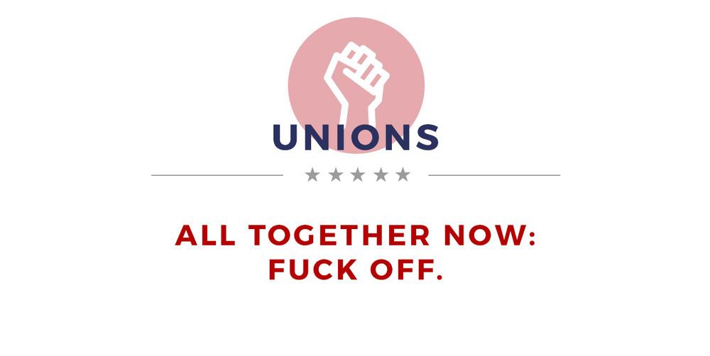 unions.jpg